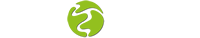 logo icone internet